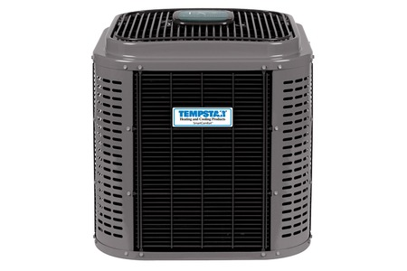 Tempstar Air Conditioning And Heating Equipment Authorized Dealer, Quality Comfort Air Conditioning And Heating Inc.