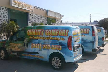 Qualitycomfortfl.com Installation Gallery Picture 22