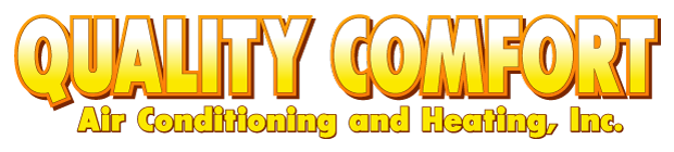 Quality Comfort Air Conditioning and Heating, Inc.